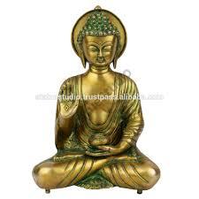 buddha statues for home decor tibetan buddha statue tibetan buddha statue suppliers and