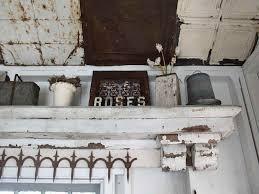 unique rustic home decor home rustic decor decor information about home interior and