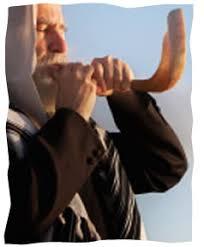 how much is a shofar why do we one hundred shofar blasts on rosh hashanah high