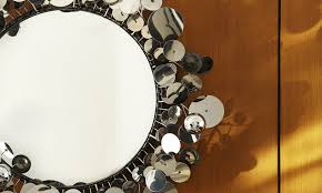 mirror designs 10 unique wall mirror designs to improve your home decor