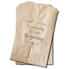 wedding bags express kids wedding treat bags 1 dozen toys