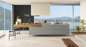 Counter Height Kitchen Island Table Beaufiful Counter Height Kitchen Island Table Images U003e U003e Counter