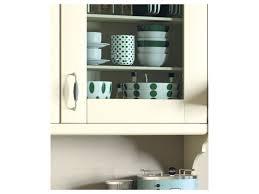 glass kitchen cabinet doors uk kitchen door materials what are kitchen doors made of