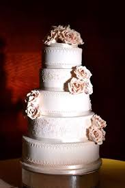 212 best wedding cakes images on pinterest biscuits marriage