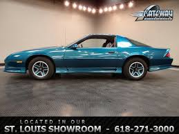 1992 chevy camaro for sale 236 best camaro images on chevrolet camaro cars