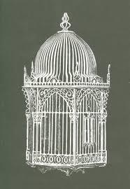 produttori gabbie per uccelli dibi model gabbia per uccelli 2 disegni