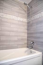 Bathroom Shower Wall Tile Ideas Best 25 Tub Tile Ideas On Pinterest Bath Tub Tile Ideas Small