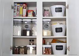 how should kitchen cabinets be organized organizing cupboards 100 giveaway i heart nap time