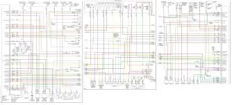 1998 Chevy Monte Carlo Wiring Diagrams L67 Wiring Diagram Net View Topic Vs V Pcm Wiring Diagram Gtp L