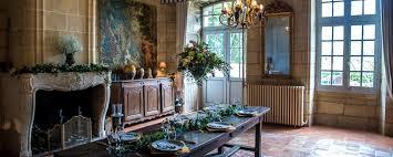 emilion chambre d hote château latour ségur à lussac st emilion château latour ségur