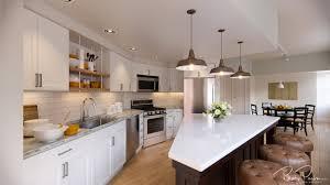 Interior Renderings Kitchen Renderings U2014 Bobby Parker