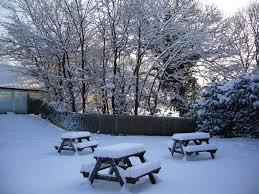 winter in birmingham mapio net