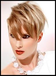 hairstyles for round faces over 30 super bob haircuts for round