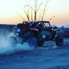 rear race light bar rearlightbar feedolist instagram lists