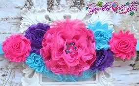 baby shower sash ideas pink turquoise elegant maternity sash newborn photo prop baby