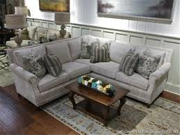 Apartment Sectional Sofas Sectional Sofa Apartment Sized Sectional Sofa Small Sleeper Small
