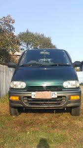 nissan serena 2000 купить nissan serena продажа автомобилей ниссан серена цены фото