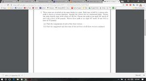 calculus archive november 26 2016 chegg com