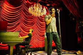 gucci mane tiny desk gucci mane and zaytoven s piano nights show recap billboard