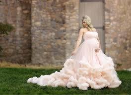 brautkleider fã r mollige gã nstig günstige brautkleider für mollige rosa tüll hochzeitskleid für