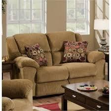 catnapper recliners at cymax catnapper loveseats sofas