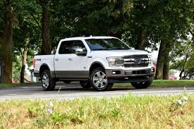 2018 ford f 150 it u0027s no 1 and it isn u0027t about to abdicate