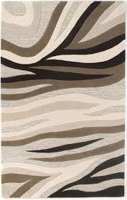 Mondrian Collection Rugs 36 Best Animal Prints Images On Pinterest Animal Prints Area
