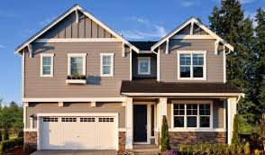 new homes in washington by polygon northwest homes