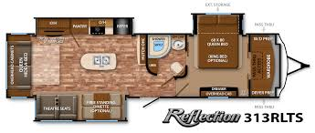 floor design ryan homes s ravenna spectacular plans florence and