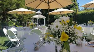 Gazebo Garden by Ideal Cambria Ca Event Space Cambria Pines Lodge