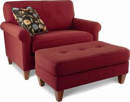 Wingback Chair Ottoman Design Ideas Tips U0026 Ideas Overstuffed Chairs For Excellent Armchair Design