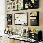 Small Work Office Decorating Ideas Small Work Office Decorating Ideas Lovely Best 25 Small Office