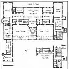 Floor Plan Castle 342 Best Floor Plans Images On Pinterest Floor Plans