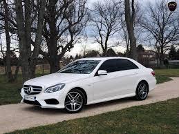 voiture location mariage location voitures avec chauffeur pour mariage ou transfert lyon