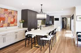 modern kitchen designs melbourne kitchen pictures kitchen photos smith u0026 smith kitchens