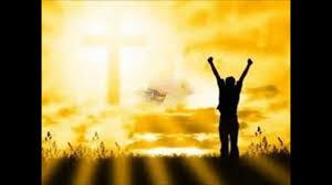 telugu catholic songs thanksgiving song