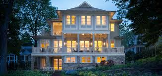 home design chesapeake views magazine news bayview builders