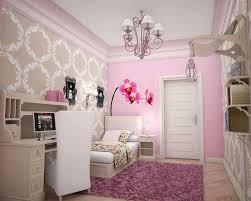 bedroom teen room design cool bedrooms cute bedroom ideas