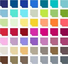 palette de couleur peinture pour chambre couleur pastel peinture couleur peinture pour couloir strasbourg