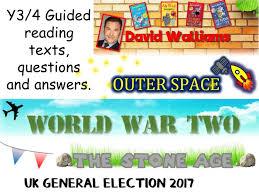 ks2 planet earth fact file worksheets ks2 science ks2
