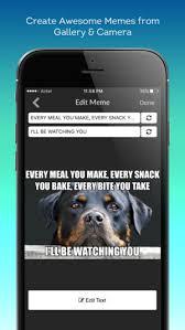 Advice Mallard Meme Generator - me gusta memes generator on the app store