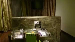 waterstone hotel mumbai hotel waterstone mumbai youtube