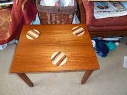 what is the best furniture restorer how to restore wooden tables furniture 10 steps with
