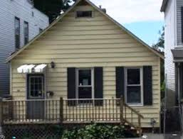861 4th ave troy ny 12182 estimate and home details trulia