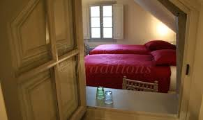 blois chambre d hotes clos pasquier chambre d hote blois arrondissement de blois 411