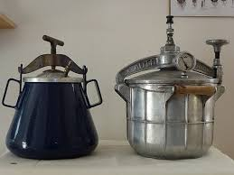 ustensiles de cuisine en r cuisine ustensiles de cuisine en r kit cuisine moléculaire