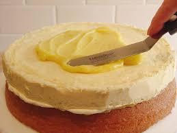 cucumber margarita margarita cheesecake recipe u2014 dishmaps