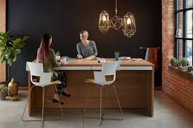 turnstone modern office furniture u0026 office space design