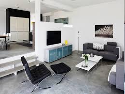 studio apartment design ideas 500 square feet u2013 awesome house