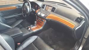 2007 infiniti m45 adrenaline auto salesadrenaline auto sales